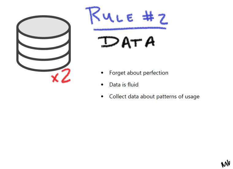 aaas_data_2